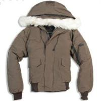 Wholesale Unisex Chillwack Down Jacket for Men (E202) from china suppliers