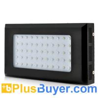 Wholesale LED Aquarium Light (55 LEDs, Blue and White LED Dimmer, Cooling Fan) from china suppliers