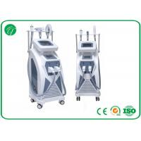 Quality Hospital Medical Equipment / Multifunctional beauty equipment professional for hair removal for sale