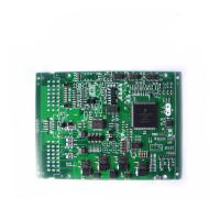 Wholesale Medical EquipmentCustom PCB Assembly and clone pcba design from china suppliers