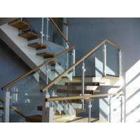 Wholesale wooden trade modern staircase anti-slip strip for stairs from china suppliers