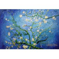 China reproductive oil painting on sale