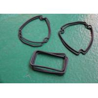 Wholesale Precision Plastic Injection Molded Parts & Molded Rubber Seals / Gaskets from china suppliers