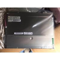China Industrial Notebook LCD Panel NL8060BC31-41E 800*600 LVDS CCFL , Laptop Lcd Panel on sale