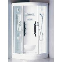 Wholesale shower room/shower enclosure PY-AOS309 from china suppliers