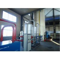 Wholesale SIEMENS Auto Control Oxygen Manufacturing Plant , Nitrogen Generating Equipment from china suppliers