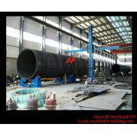 Wholesale ARC MIG TIG Column And Boom Welding Manipulator , Column Boom Welding Machine from china suppliers