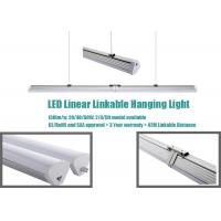 Wholesale 5200lm Linear Lighting Systems from china suppliers