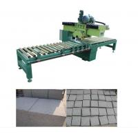 Quality HSQ-700 Stone Cross Cutter for sale