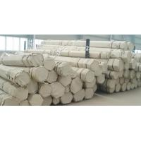 Wholesale A312/A213 stock Stainless steel pipes and tubes from china suppliers