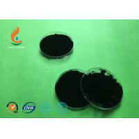 Wholesale High Conductivity Pigment Carbon Black N683 103-119 Tint Strength from china suppliers