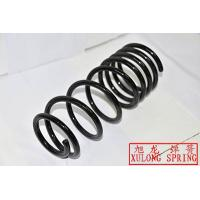 xulong spring make pigtail rear coil springs for truck