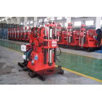 Wholesale Geological Exploration Drilling Equipment For Engineering Prospecting from china suppliers