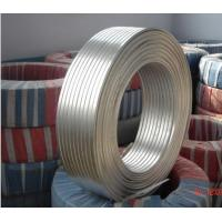 Quality HP MgMn AZ31B Magnesium Anode Ribbon For Cathodic Protection / Corrosion Prevention for sale