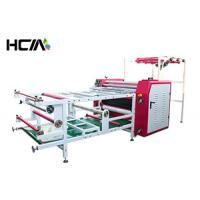 Wholesale Digital Rotary Heat Press Machine from china suppliers