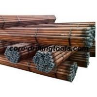 Wholesale Water Drilling Tool Steel Drill Rod Tungsten Carbide Underground Φ50 mm from china suppliers