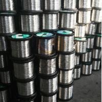 Wholesale Wiegand wire for wiegand sensor from china suppliers
