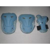 Wholesale 6 Soft Gel Cushion Knee Pads, Workplace Garden Knee Pad (HC18) from china suppliers