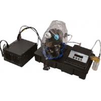 Wholesale Protective Mask Leakage Tester   for Production Testing and test machine  test instrument from china suppliers