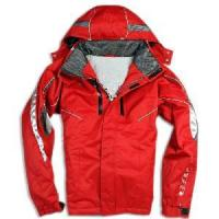 Wholesale Man Winter Jacket (s8) from china suppliers