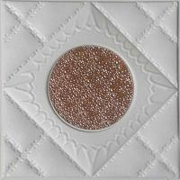 Wholesale brick wall panels anti sound absorption acoustic Building materials easy installation from china suppliers