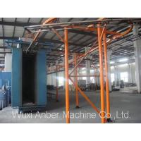 Buy cheap Mesh & Post PVC Powder Coated from wholesalers