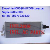 Wholesale A/C AC Condenser Assembly/KONDENSATOR for Nissan sentra NISSAN SUNNY NISSAN NX-COUPE 92111-65Y00 9211165Y00 4322 from china suppliers