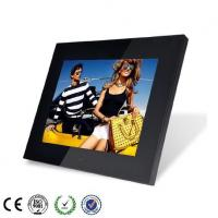 Quality All In One PC Touch Screen 32 Inch Table Stand Digital Advertising Screens for sale