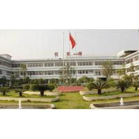 Guangdong HSK Electronics Technology Co. Ltd