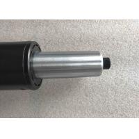 Wholesale Cylindrical Pneumatic Adjustable Gas Spring Gas Strut Lift  Airproof Durable from china suppliers