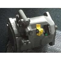 Wholesale Rexroth Hydraulic Piston Pump/variable pump A10VO28DR-31R-VSC12K01-S1743 from china suppliers