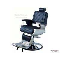 Wholesale ASF-02-030 Wholesales Hydraulic Pump Barber Chair Headrest ,Hair Salon Chairs for Sale from china suppliers