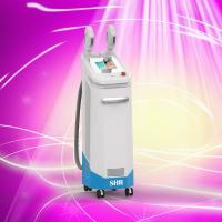 Wholesale 3000W SHR e-light alma ipl shr machine from china suppliers