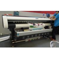 Wholesale Special eco solvent printer passed CE certificate from china suppliers