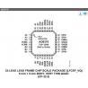 Buy cheap AD8376ACPZ-RL7 ADI NEW and ORIGIONAL 12+ LFCSP (Ultralow Distortion IF Dual VGA) from wholesalers
