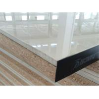 Wholesale Woodcore Computer Room Raised Floor Panels Fine Workmanship Perfect Packing from china suppliers