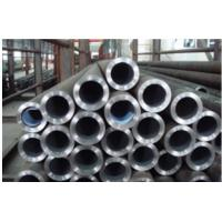 Wholesale ASTM A179 Heavy Wall Steel Tube For steam condensers and similar heat transfer appara from china suppliers