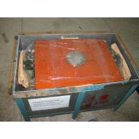 Wholesale PU PP / PE / ABS Precision Injection Molding Molds With 400,000 Shots from china suppliers