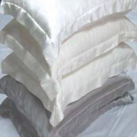 Buy cheap Silk Pillow from wholesalers