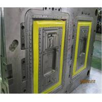 Wholesale Two Shot Plastic Overmolding , Custom Double Color Mould from china suppliers