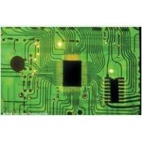 Wholesale qualified multilayer PCB & pcba manufatcure for Networking from china suppliers