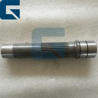 Wholesale ZAX330 Final Drive Shaft ZAX330 Travel Motor Parts 2047884 from china suppliers