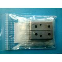 Wholesale panasonic AI parts Panasonic LEAD CUTTER V CUT 1.3 ..X804 235 and X 804 236 from china suppliers