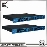 Quality Sound Power Amplifier  + Class D Power Amplifier +  Cvr Audio Amplifier for sale