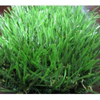 Wholesale 50 MM Outdoor Artificial Grass PE Material And UV Stability from china suppliers
