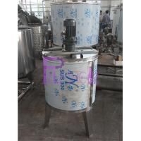Wholesale PET Bottle Soft Drink Processing Line Carbonated Beverage Linear Filling Machine from china suppliers