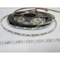 Wholesale 3535 5mm width digital led strip from china suppliers
