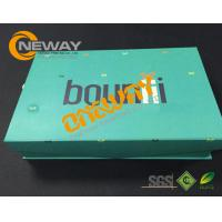 Wholesale Paperboard Magnet High -tec Electronics Packaging Boxes Book Shape for Pad Accessories from china suppliers