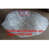 Wholesale High Purity Tamoxifen Citrate Nolvadex No Side Effect Steroid Cas No 10540-29-1 from china suppliers