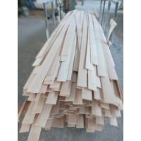 Wholesale sell  wood shutter components from china suppliers